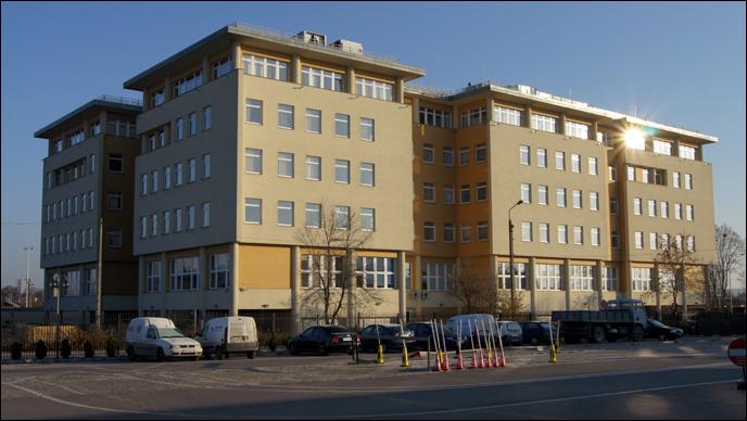 zuskolberga2